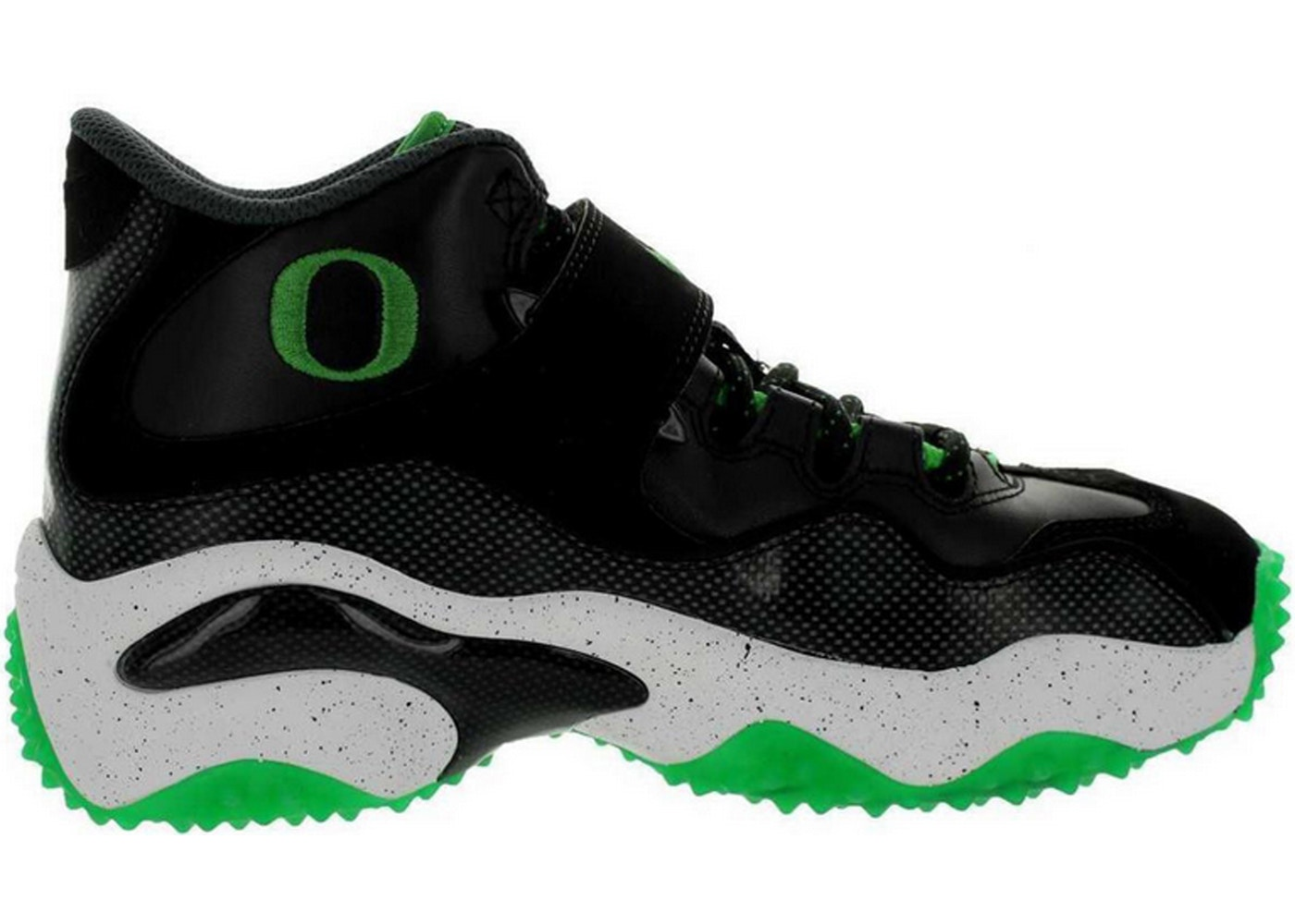 082a353584 Sell. or Ask. Size --. View All Bids. Air Zoom Turf Oregon Ducks