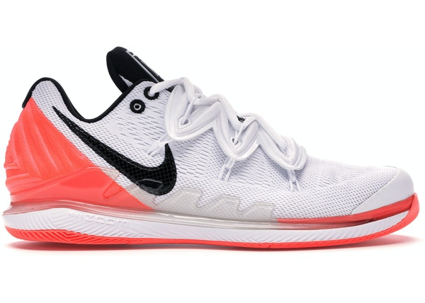 9ef521884e1e14 Nike Other Tennis Shoes - Release Date