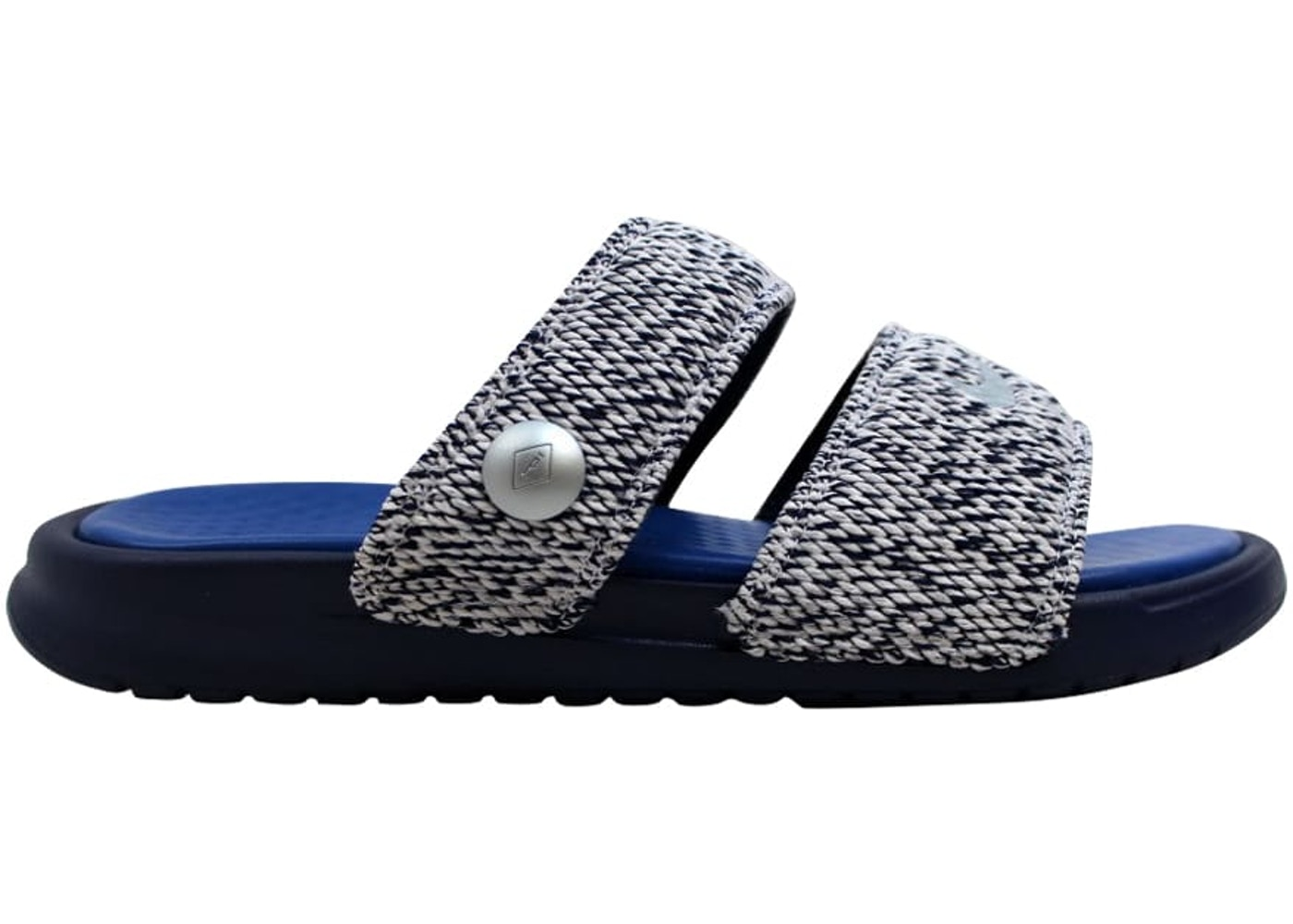 7541881b7a3b Sell. or Ask. Size 9. View All Bids. Nike Benassi Duo Ultra SLD Pigalle ...