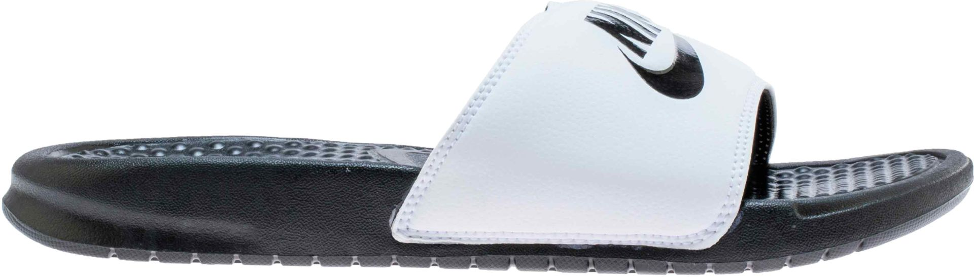 Nike Benassi JDI Slide - 343880-100