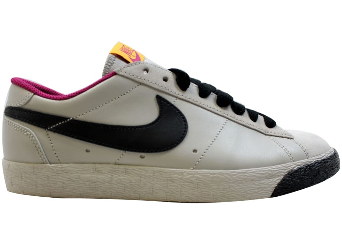 best sneakers b06a6 4d026 Sell. or Ask. Size --. View All Bids. Nike Blazer Low Classic ...