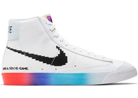 Nike Blazer Mid 77 Have A Good Game
