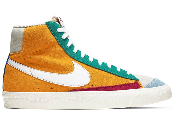 4c7664e2 Buy Nike Basketball Shoes & Deadstock Sneakers