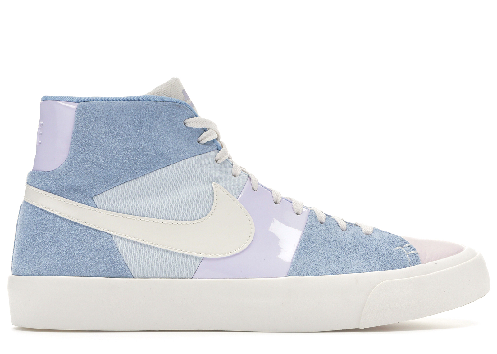 Nike Blazer Royal Easter (2018