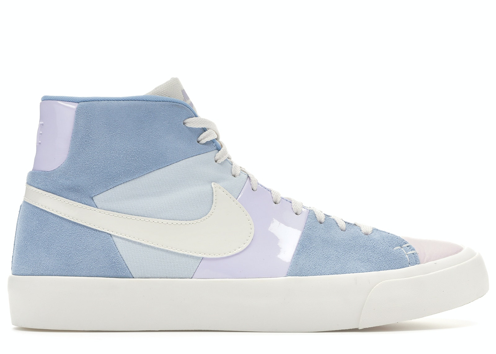 Nike Blazer Royal Easter (2018)
