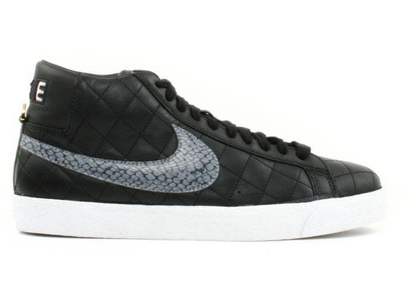 Buy Nike SB Shoes   Deadstock Sneakers d57690e8c