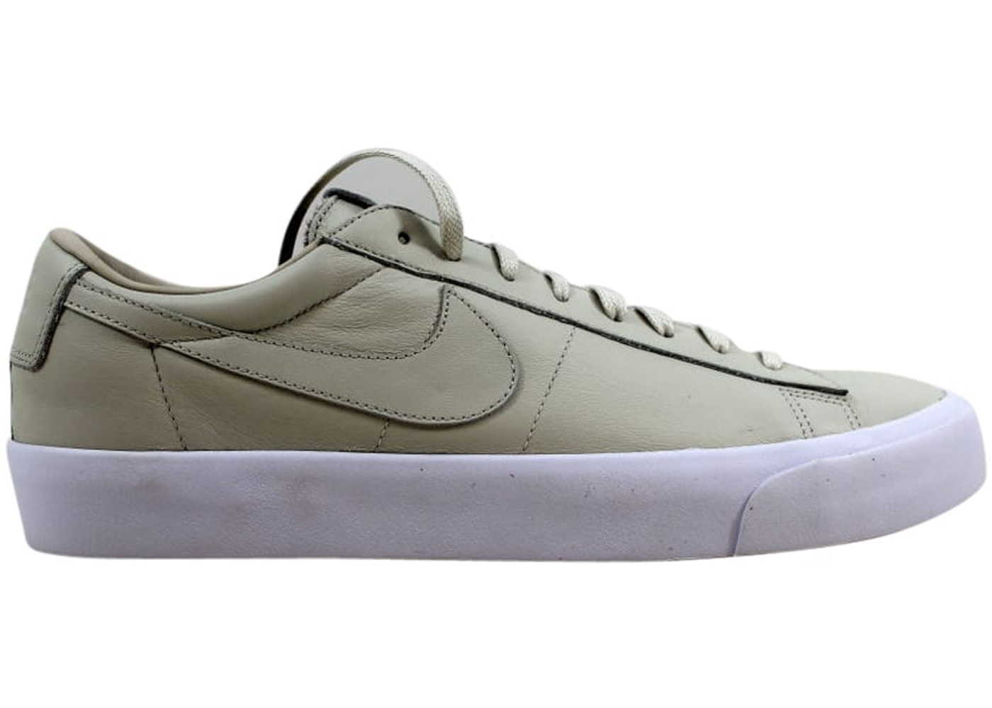 the best attitude 8a4ca c851f Sell. or Ask. Size  5.5. View All Bids. Nike Blazer Studio QS ...