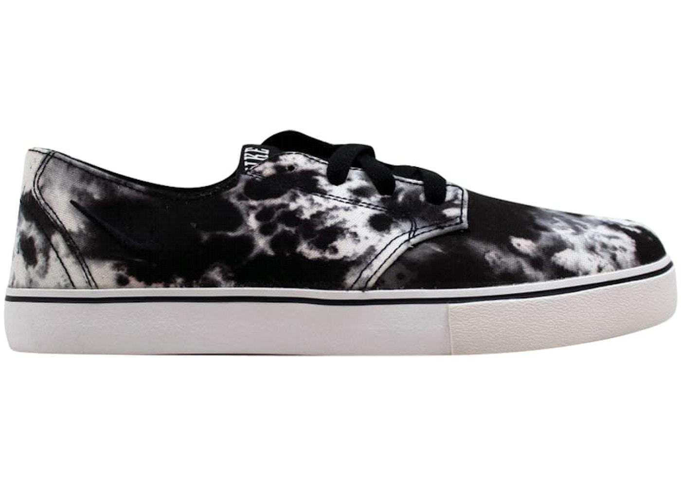 separation shoes 28b5e 8b54b Sell. or Ask. Size --. View All Bids. Nike Braata LR Premium ...