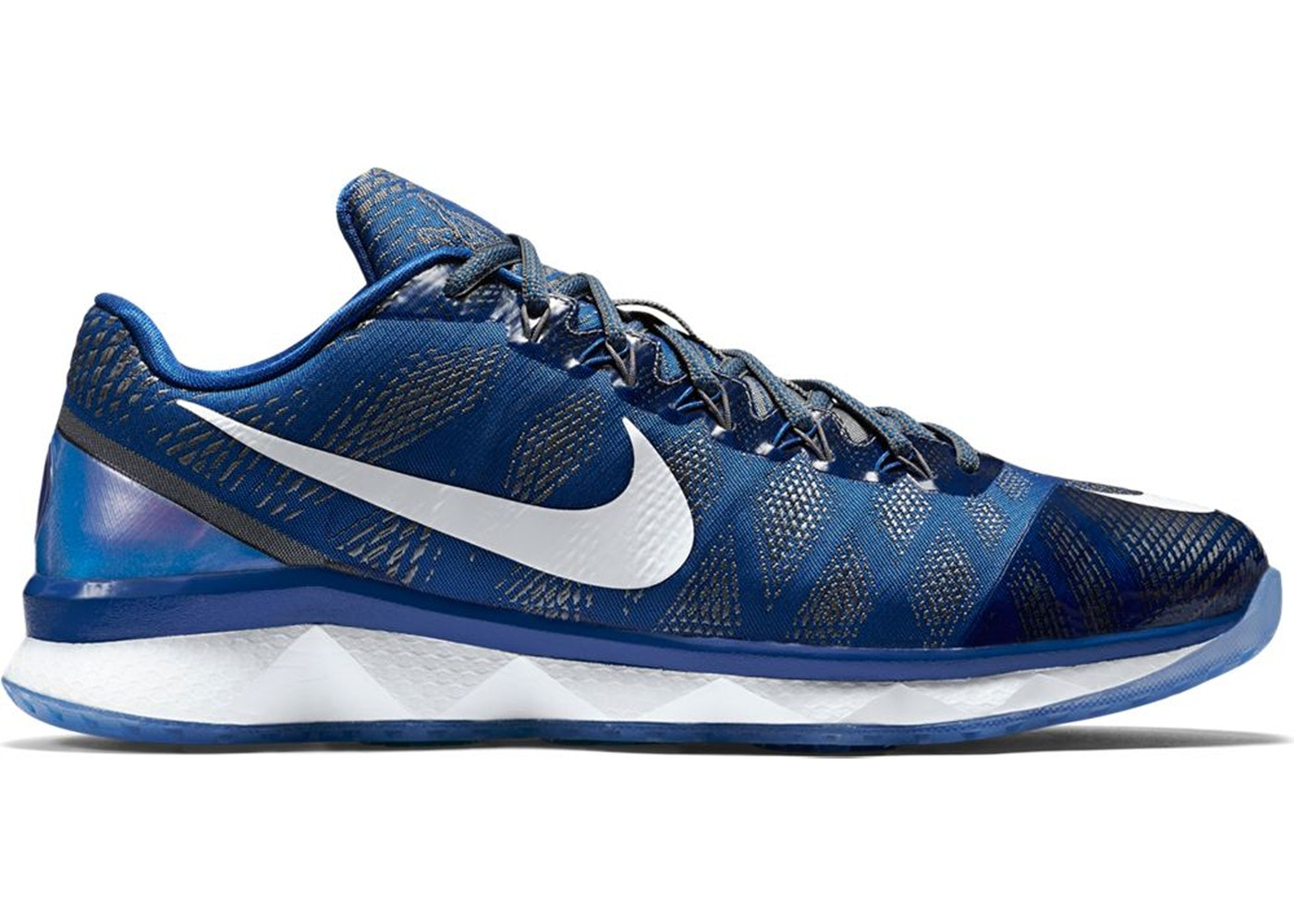 online store c51e2 d8f56 Sell. or Ask. Size  8.5. View All Bids. Nike CJ3 Trainer Detroit Lions