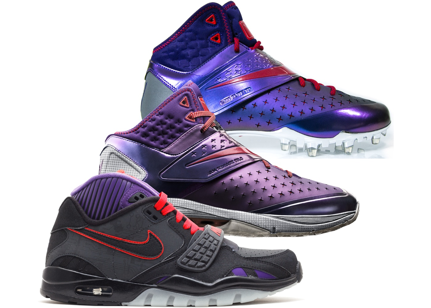 Average Training Sale Price Nike Other Schuhe mwN8vn0
