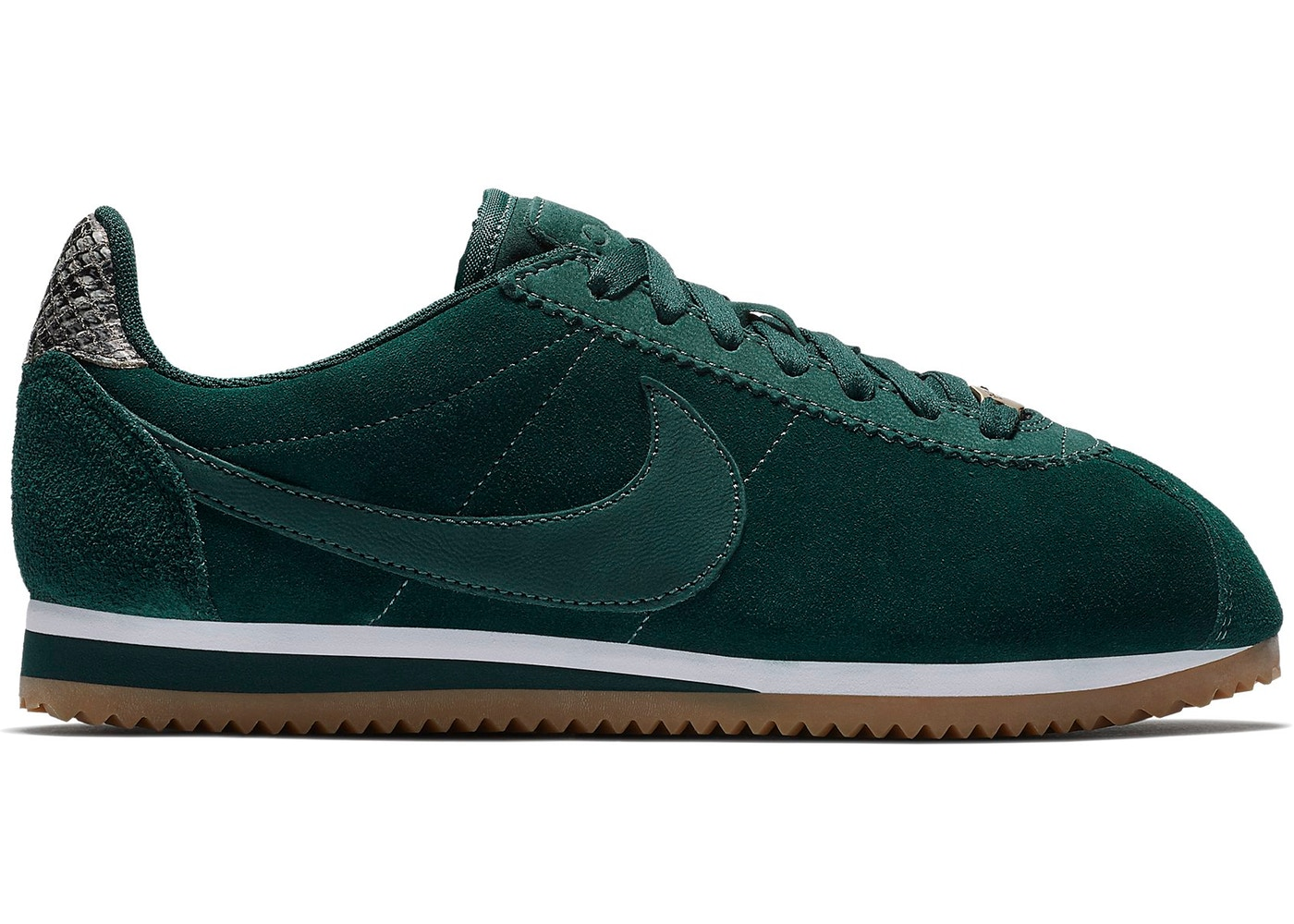 size 40 91337 f1d52 Sell. or Ask. Size 8. View All Bids. Nike Classic Cortez A.L.C. ...