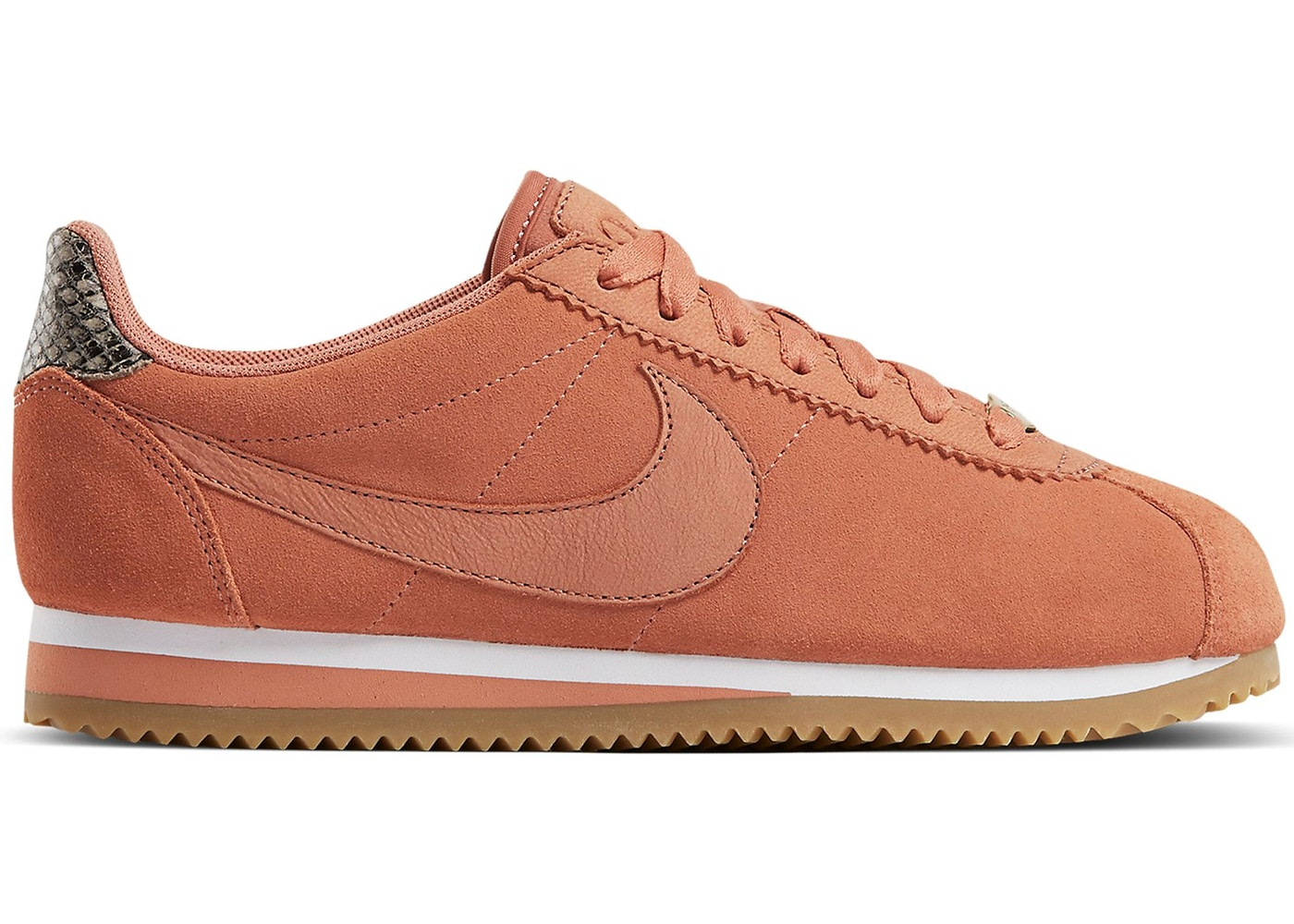newest collection 0b610 09bd0 Sell. or Ask. Size --. View All Bids. Nike Classic Cortez ALC ...