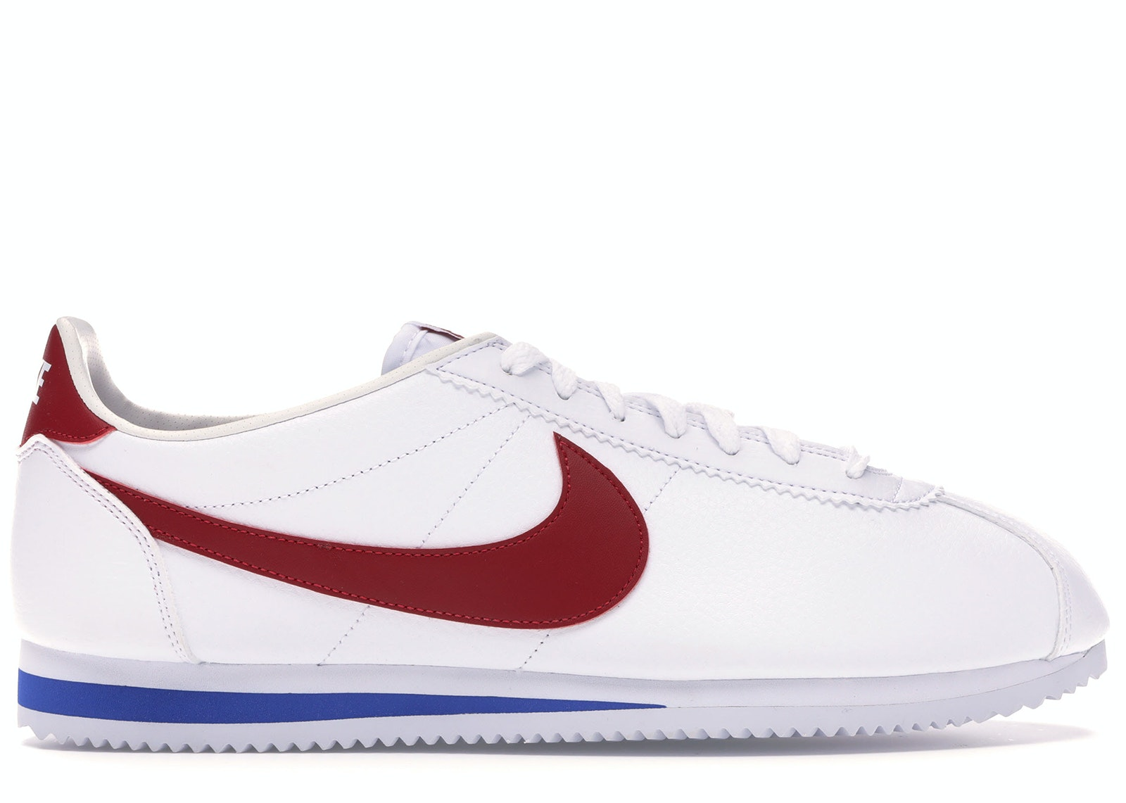 Nike Classic Cortez Forrest Gump (2018)