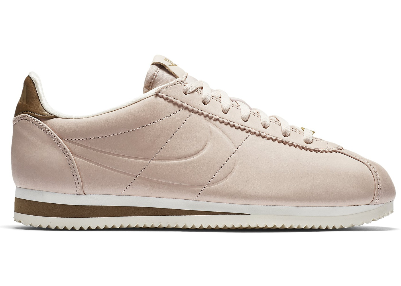 finest selection 490a6 eb6af Sell. or Ask. Size  8W. View All Bids. Nike Classic Cortez Maria Sharapova  LA ...