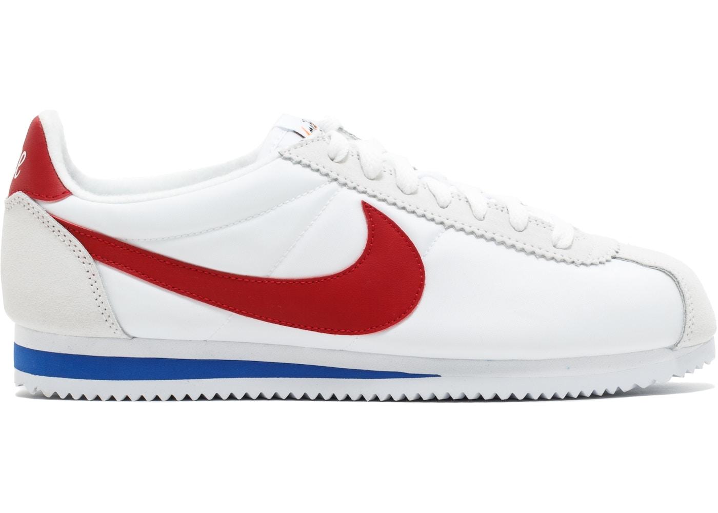 37e64e6f914e Sell. or Ask. Size  10. View All Bids. Nike Classic Cortez Premium Nylon ...
