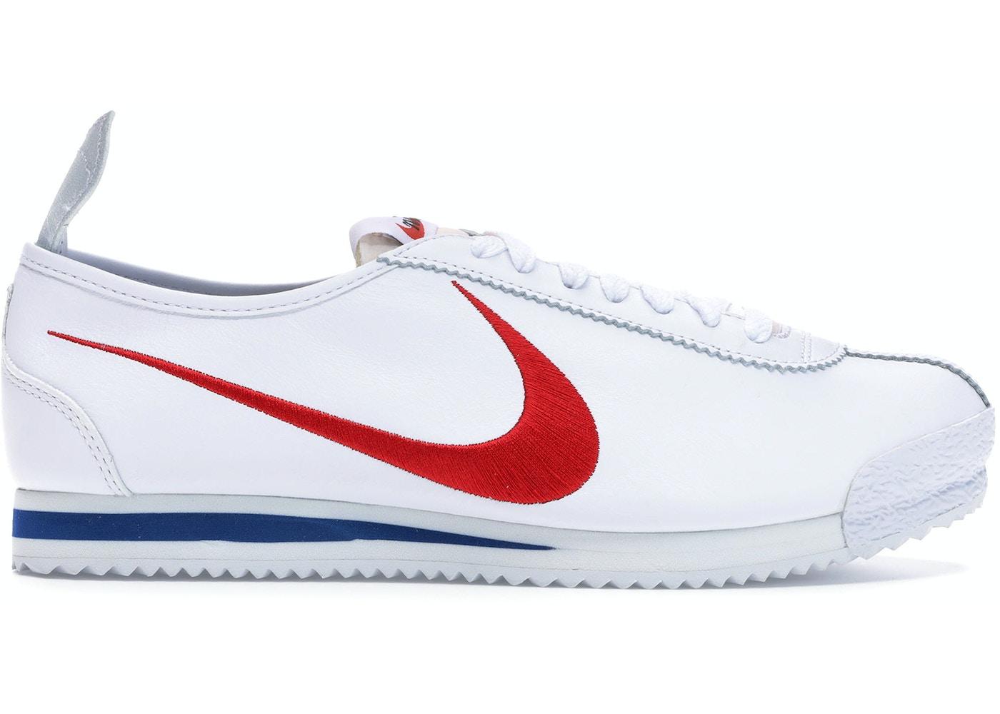 buy online 151e0 bdc73 Nike Cortez 72 Shoe Dog OG Slim Swoosh