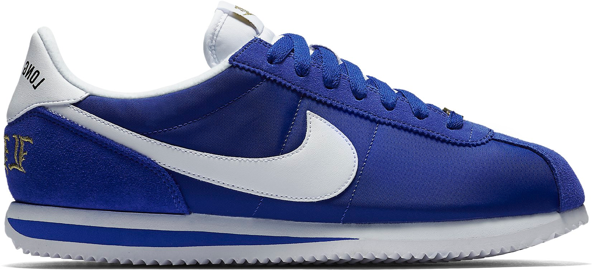 b5d9413723a ... coupon nike cortez basic nylon long beach 4e11e ce87b