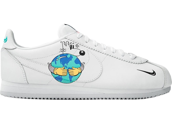 9b309f77755a Nike Cortez Flyleather Steve Harrington Earth Day (2019)
