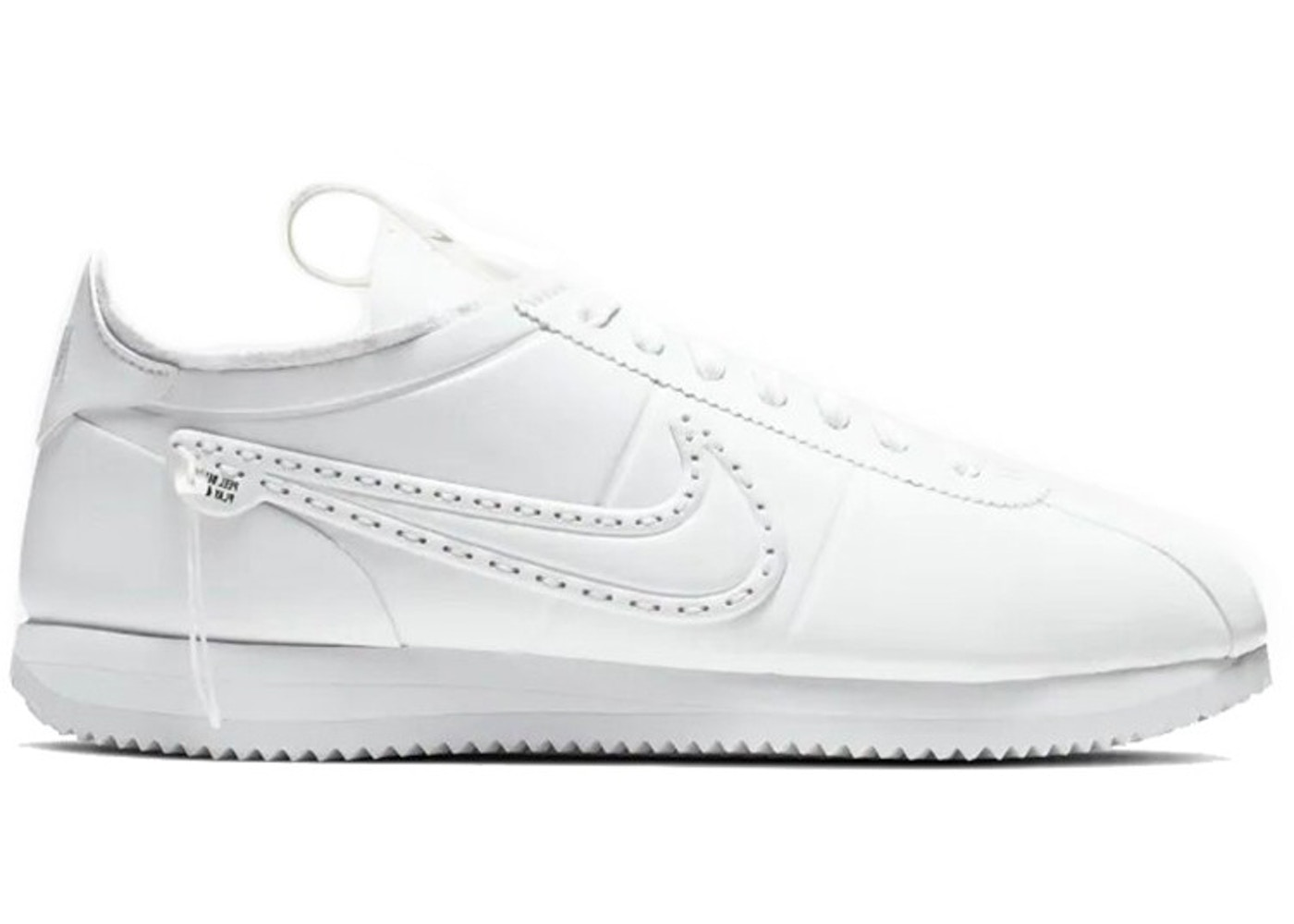 big sale 93447 a5245 Nike Cortez Noise Cancelling Pack Maria Sharapova (W)