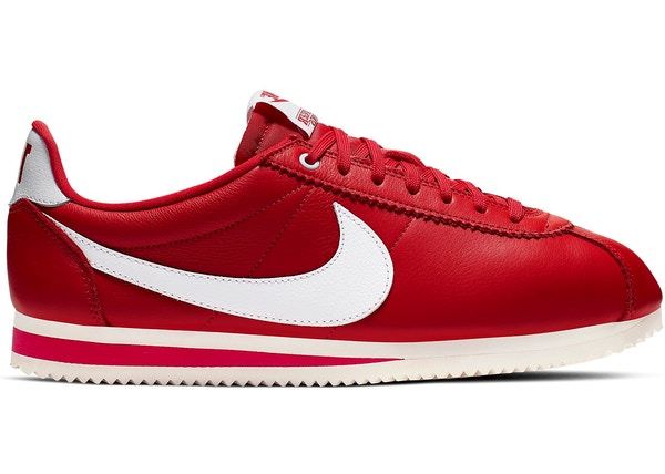 save off ac537 6c29d Nike Classic Cortez Stranger Things Independence Day Pack