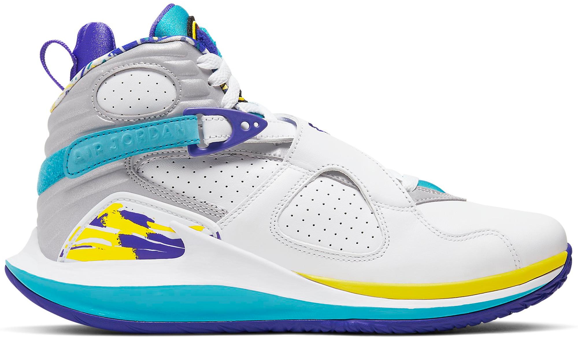 NikeCourt Air Zoom Zero Aqua (W