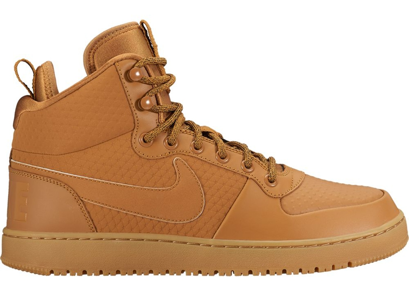 5011d3ae44 Nike Basketball Shoes - Lowest Ask