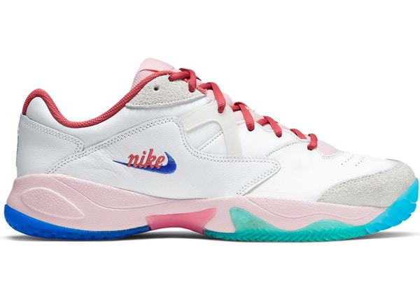 eab2d817043f Buy Nike Other Tennis Shoes   Deadstock Sneakers