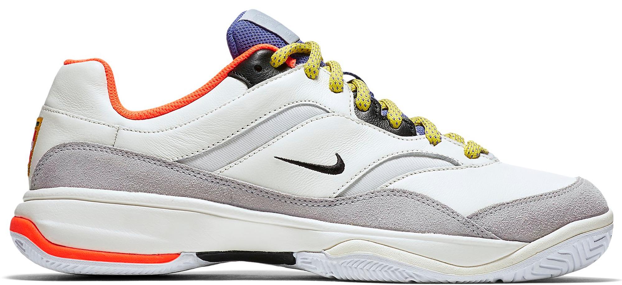 Nike Court Lite NYC