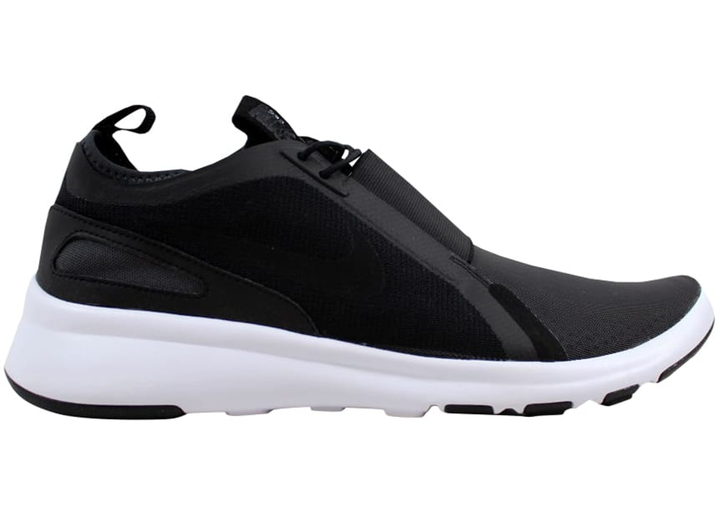 5297ee0a339 Sell. or Ask. Size  11.5. View All Bids. Nike Current Slip On Black