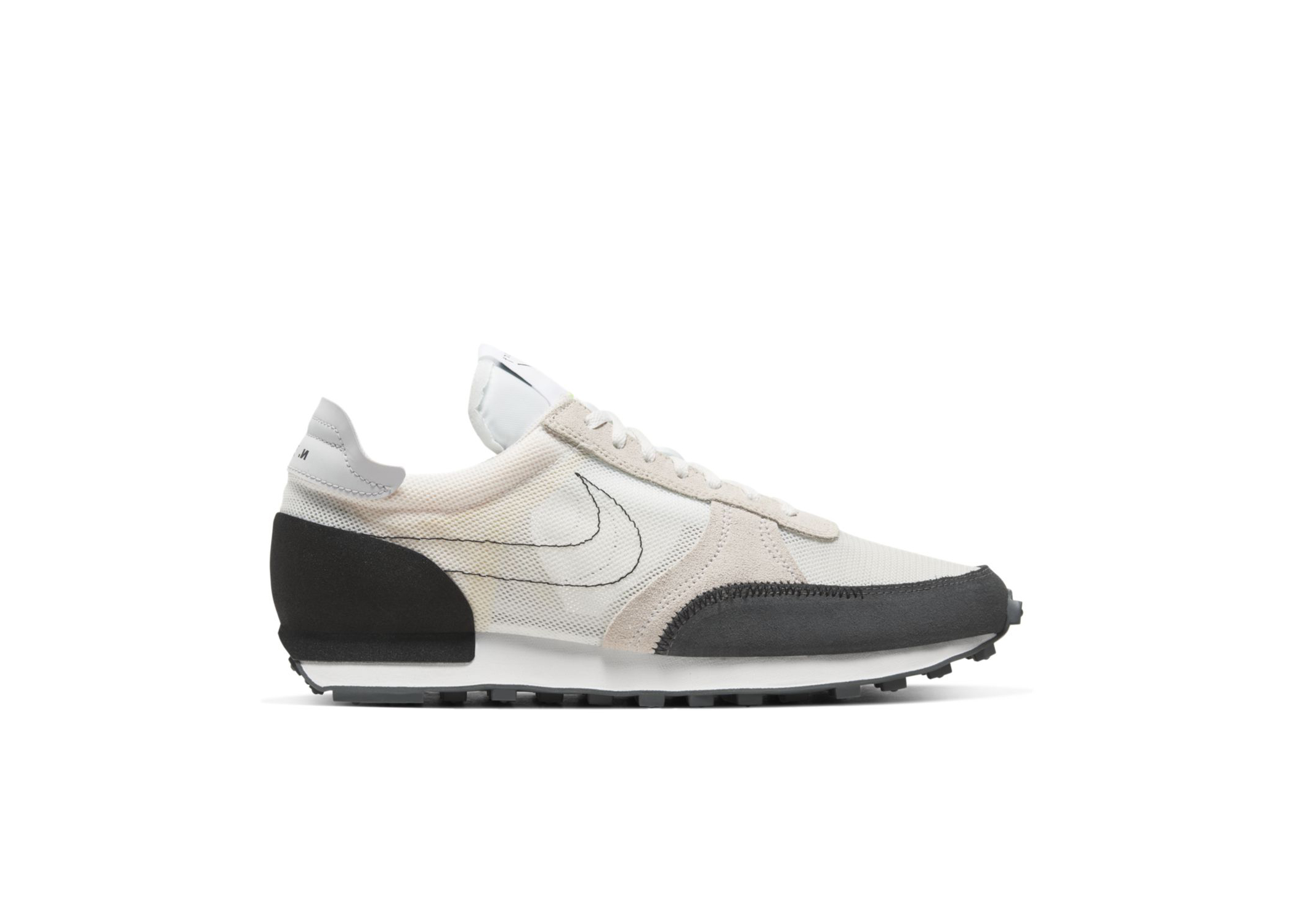 Nike Daybreak-Type Summit White