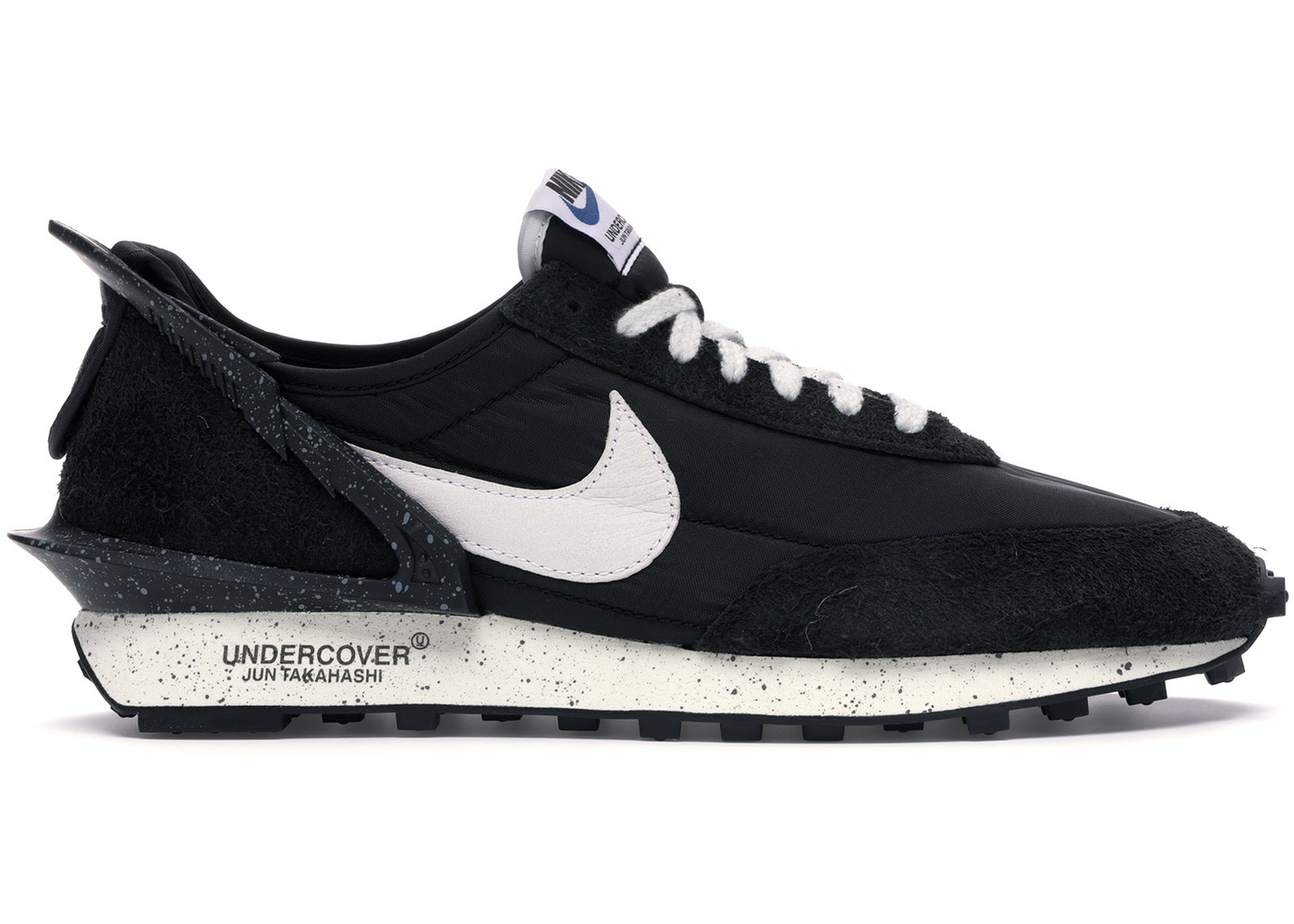 60910bb82a87 Buy Nike Other Shoes & Deadstock Sneakers
