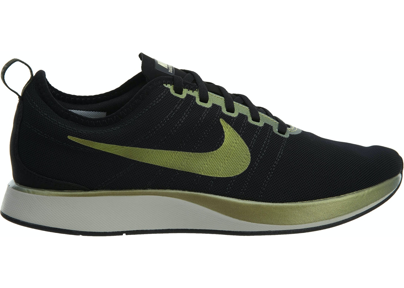 2f17c188fd8 Sell. or Ask. Size  8.5. View All Bids. Nike Dualtone Racer Se Black Black-Medium  Olive