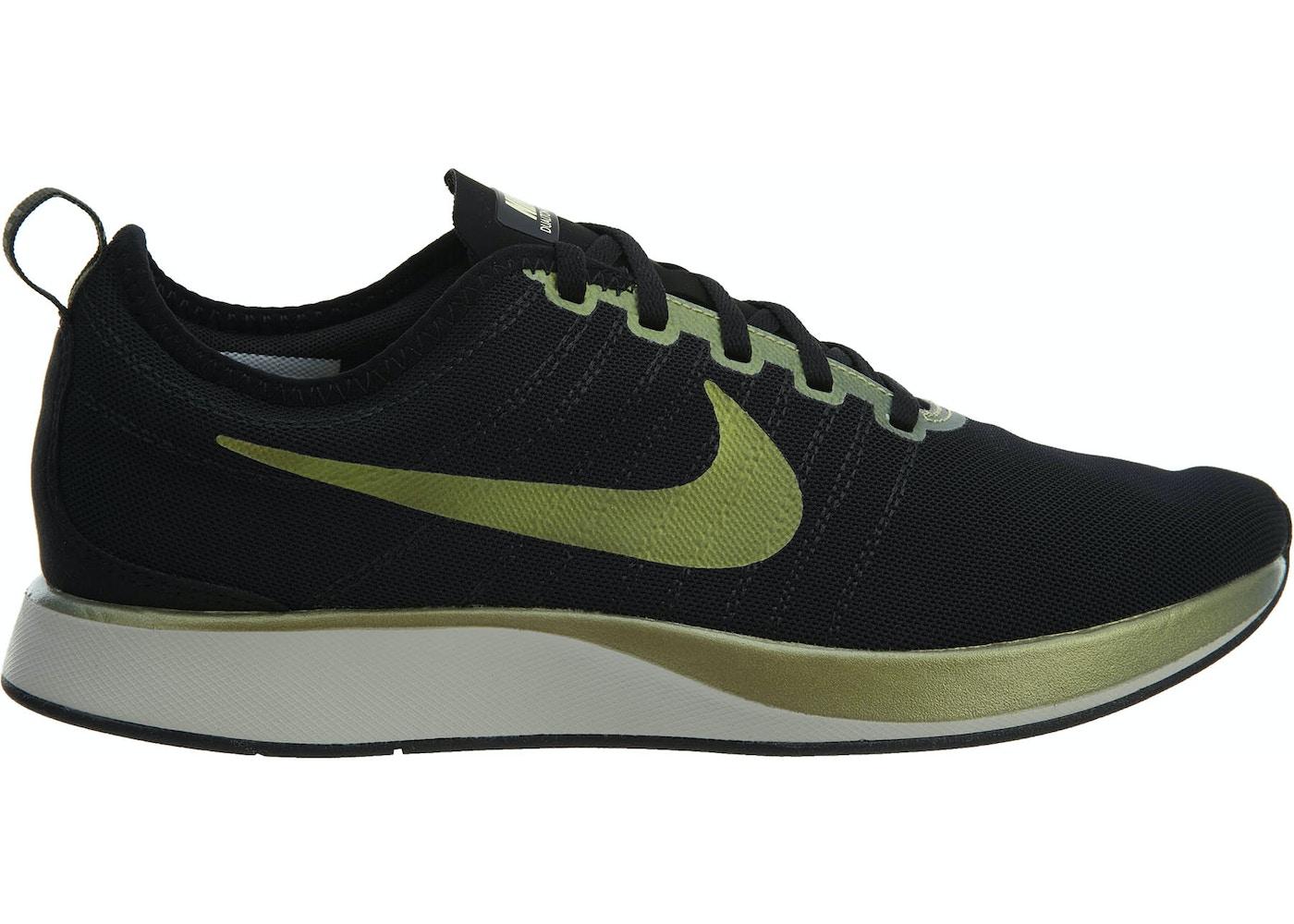 2f17c188fd8 Sell. or Ask. Size  8.5. View All Bids. Nike Dualtone Racer Se Black Black-Medium  Olive