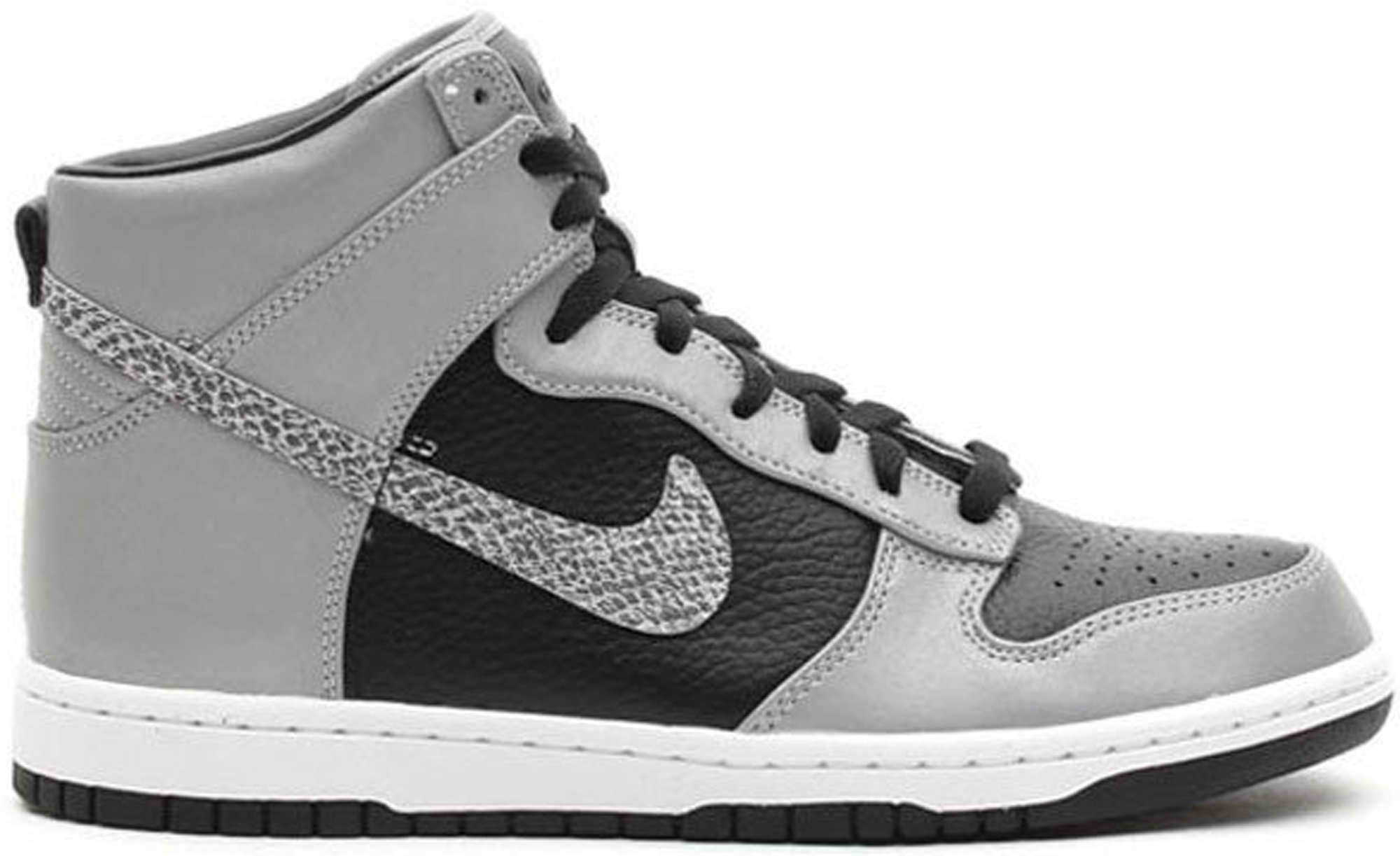 59507d611c9539 ... where can i buy nike dunk high 3m snake 07ef1 125dd