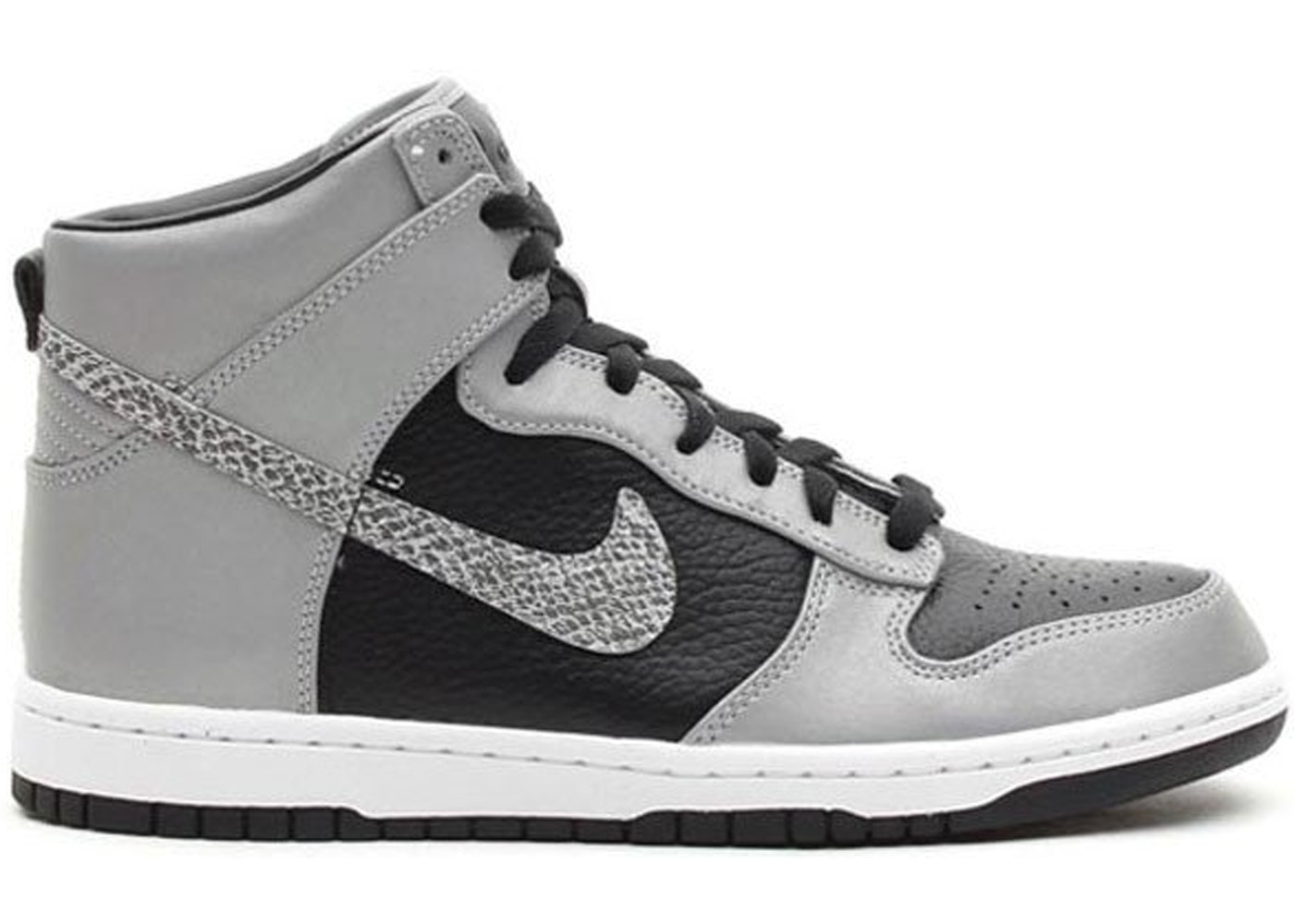 pretty nice a8eed 5af71 Buy Nike Basketball Dunk Shoes   Deadstock Sneakers