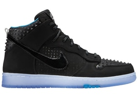 pretty nice 5268b 3cea6 Buy Nike Basketball Dunk Shoes   Deadstock Sneakers