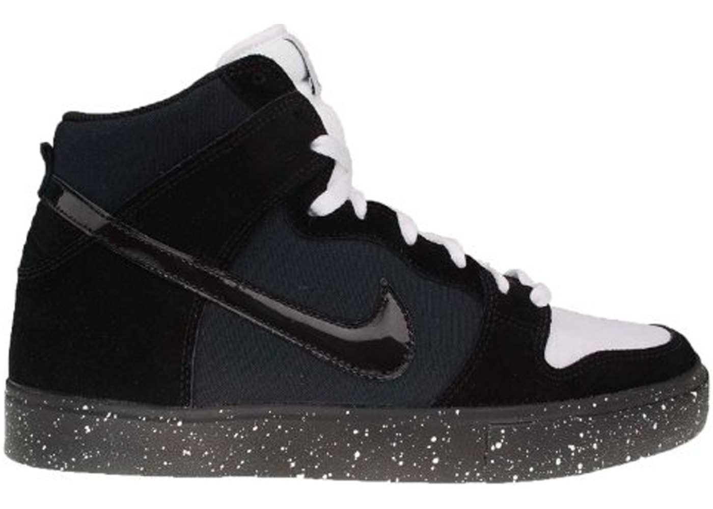 buy popular e8230 b860c Sell. or Ask. Size --. View All Bids. Nike Dunk High LR ...