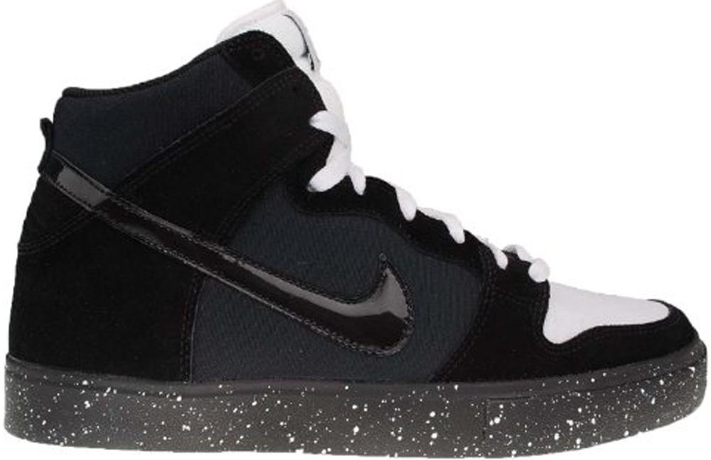 Nike Dunk Chaussures High Lr Tropical Chaussures Dunk ESCP f0ab42