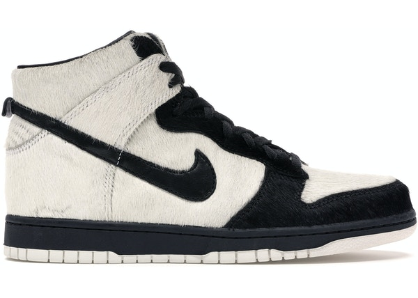new arrival 0172a f87b4 Nike Basketball Dunk Shoes - Average Sale Price
