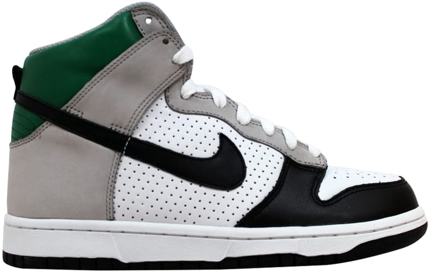 Nike Dunk High Premium Bo Knows