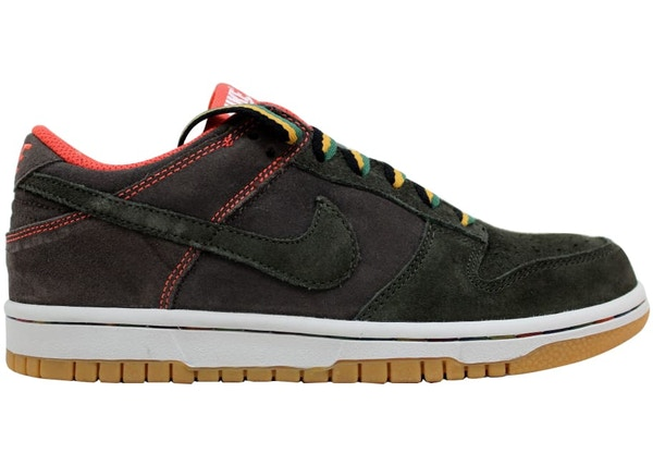 check out 81774 80b59 Nike Basketball Dunk Shoes - Most Popular