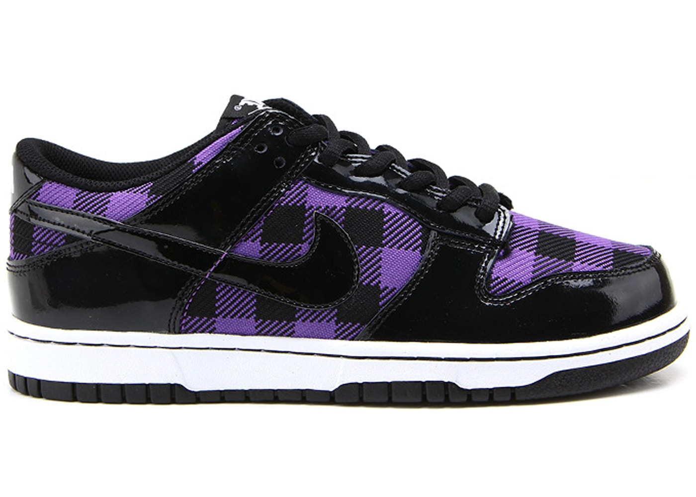 Sell. or Ask. Size  6Y. View All Bids. Nike Dunk Low Purple ... 4f0f6aad1