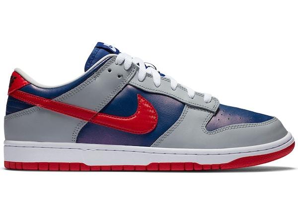 Buy Nike Shoes Deadstock Sneakers