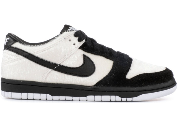 best authentic c2810 35660 Nike Dunk Low Ueno Panda (GS) - 747072-101