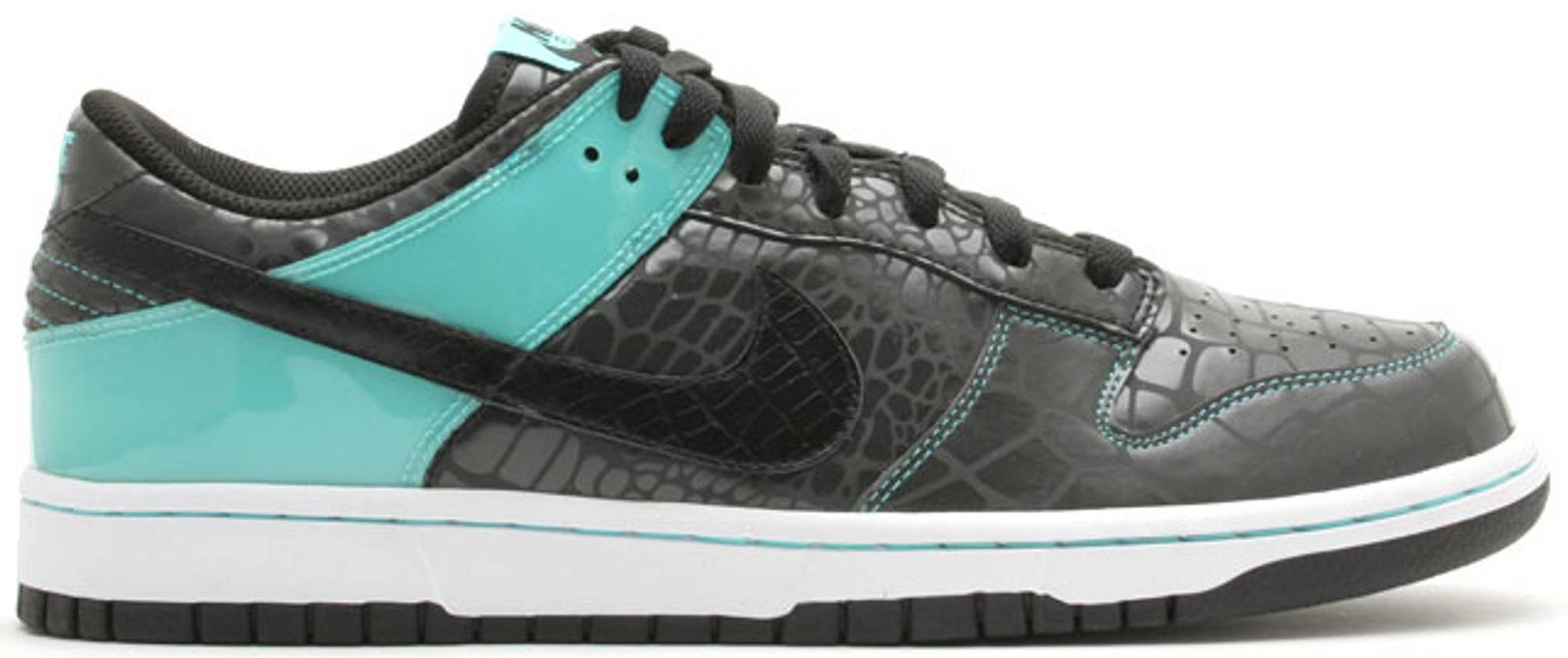 Nike Dunk Low Un-Tiffany - 309431-903