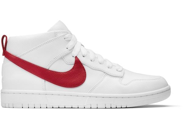 faa76bd847f Buy Nike Basketball Dunk Shoes   Deadstock Sneakers
