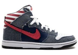 Nike Sb Price Usa