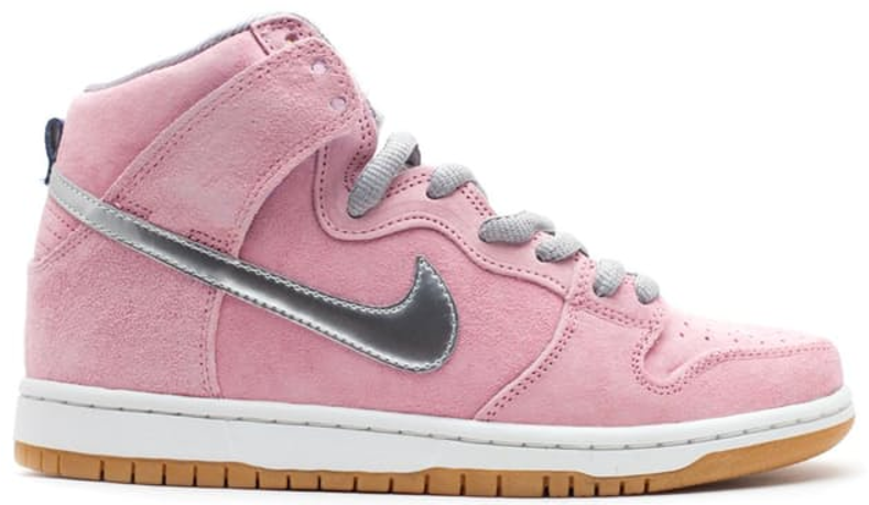 b8dccc5af724 ... best nike dunk sb high concepts when pigs fly special box 82e89 8e56e