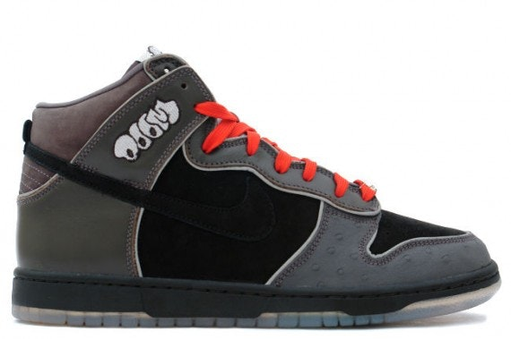 reputable site db331 70095 nike dunk mf doom sale
