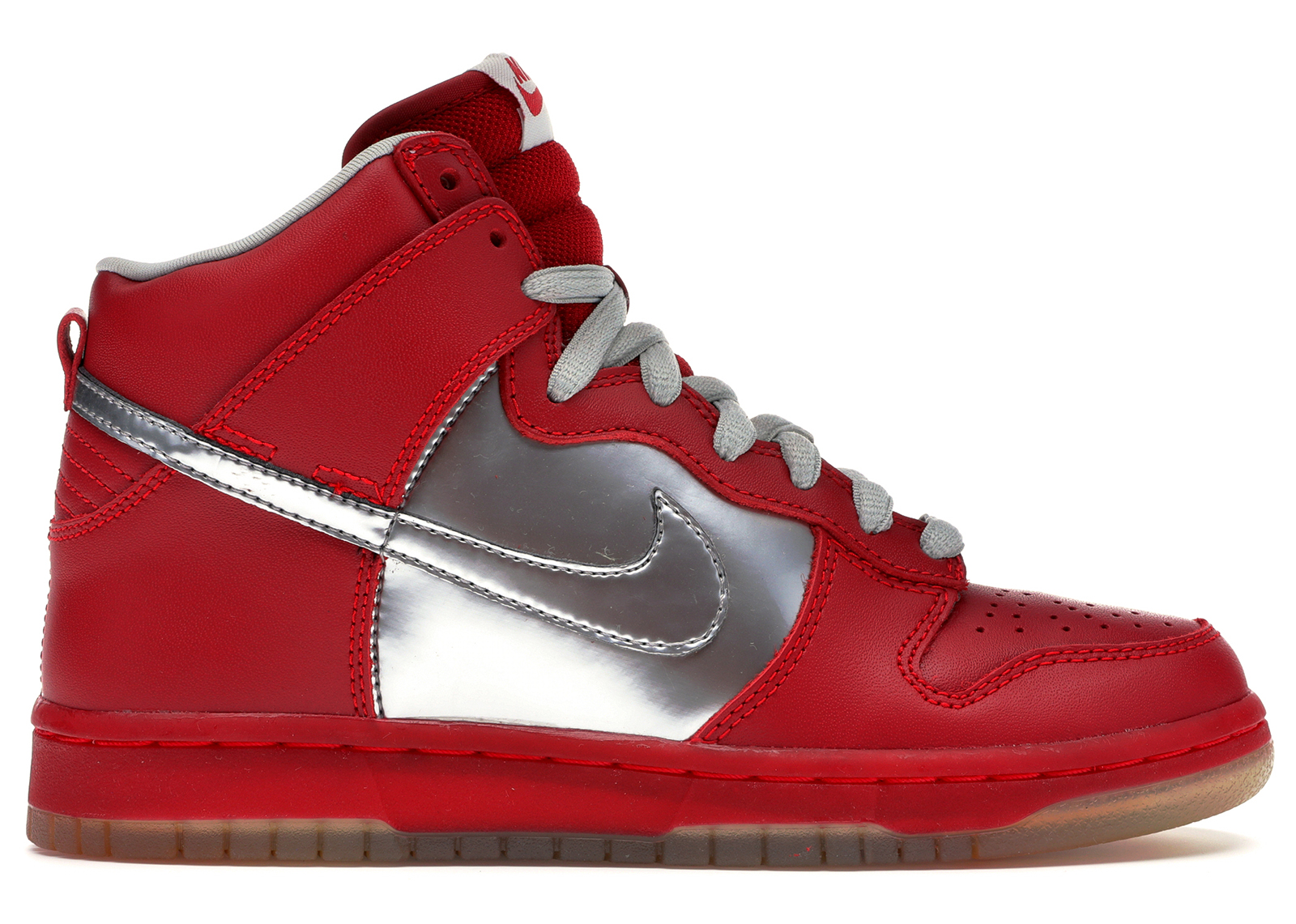 1ba0c91326 czech nike dunk high premium sb mork mindy dunks chrome chrome varsity  cb2cf 219f9  clearance nike dunk sb high mork mindy 44248 58b32